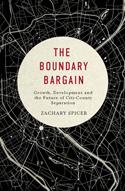 The Boundary Bargain