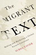 The Migrant Text