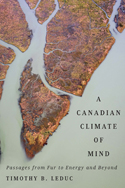 A Canadian Climate of Mind