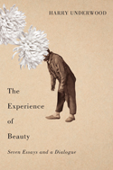 The Experience of Beauty
