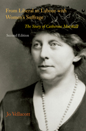 From Liberal to Labour with Women's Suffrage, Second Edition