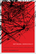 Network Democracy