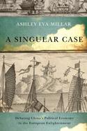 A Singular Case