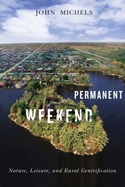 Permanent Weekend