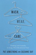 Wash, Wear, and Care