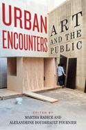 Urban Encounters