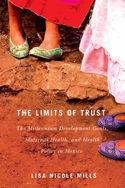 The Limits of Trust