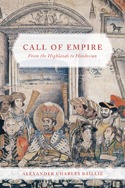 Call of Empire