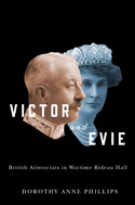 Victor and Evie