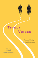 Timely Voices