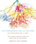 fondements de la culture, le pouvoir de l'art, Les