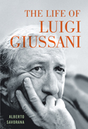 The Life of Luigi Giussani