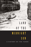 Land of the Midnight Sun, Third Edition