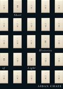 Short Histories of Light