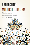 Protecting Multiculturalism