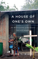 A House of One's Own