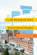 The Sir Mortimer B. Davis Jewish General Hospital