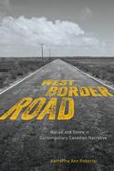 West/Border/Road