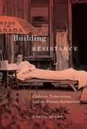 Building Resistance