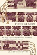 Flesh Reborn