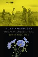 Flax Americana