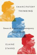 Emancipatory Thinking