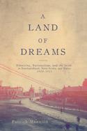 A Land of Dreams