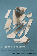 Literary Impostors