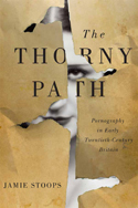 The Thorny Path