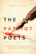 The Patriot Poets