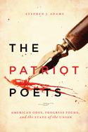 The Patriot Poets