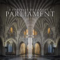 A Portrait of Canada's Parliament