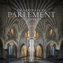 Un portrait du Parlement du Canada