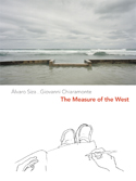 The Measure of the West