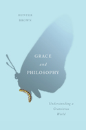 Grace and Philosophy