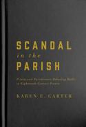 Scandal in the Parish