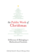 The Public Work of Christmas