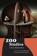 Zoo Studies