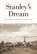 Stanley's Dream