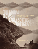 The Global Flows of Early Scottish Photography