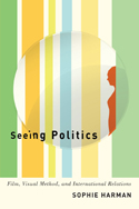 Seeing Politics