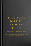Provincial Battles, National Prize?