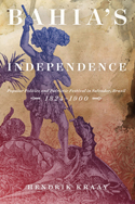 Bahia's Independence