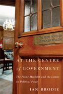 At the Centre of Government