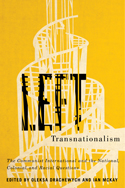 Left Transnationalism