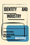 Identity and Industry