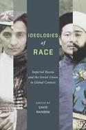 Ideologies of Race