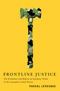 Frontline Justice
