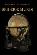 Sphaerae Mundi