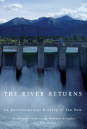 The River Returns